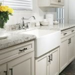 Luxury Kitchen Sinks Ideas 57