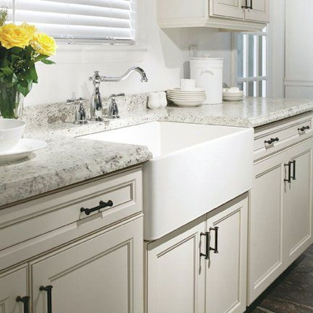 Kitchen Sink059