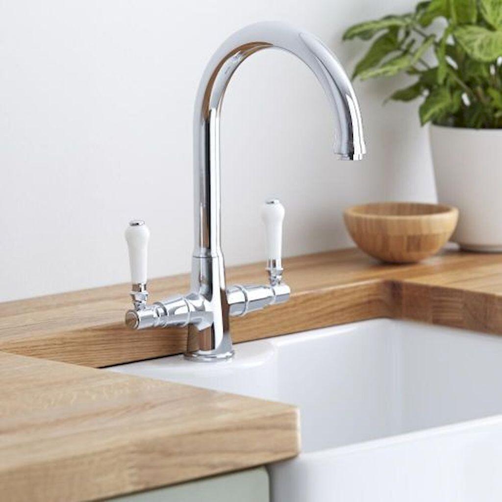Kitchen Sink060