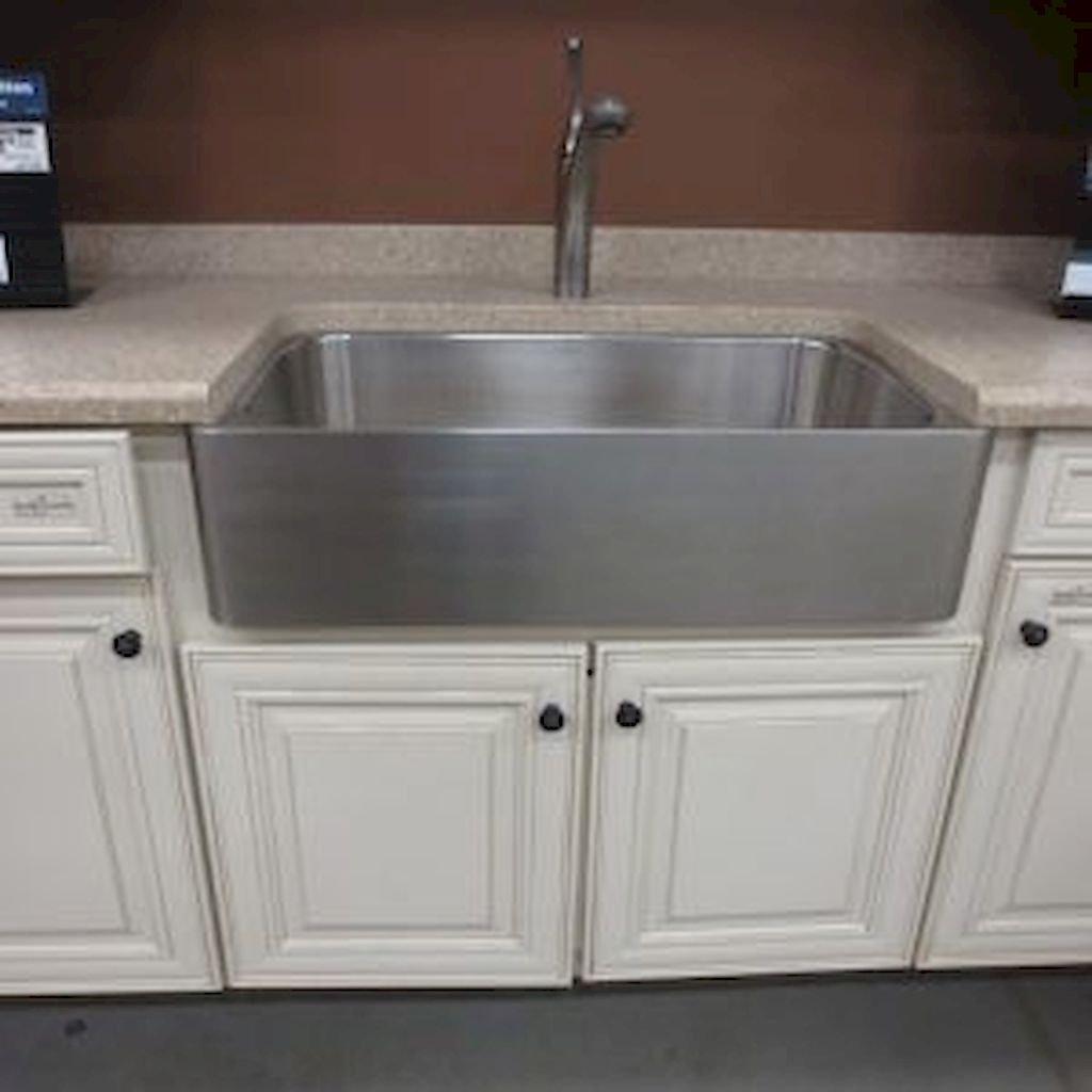 Kitchen Sink062