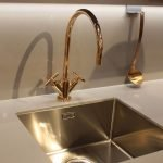 Luxury Kitchen Sinks Ideas 61