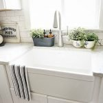 Luxury Kitchen Sinks Ideas 62