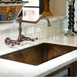 Luxury Kitchen Sinks Ideas 64