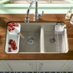 Luxury Kitchen Sinks Ideas 65