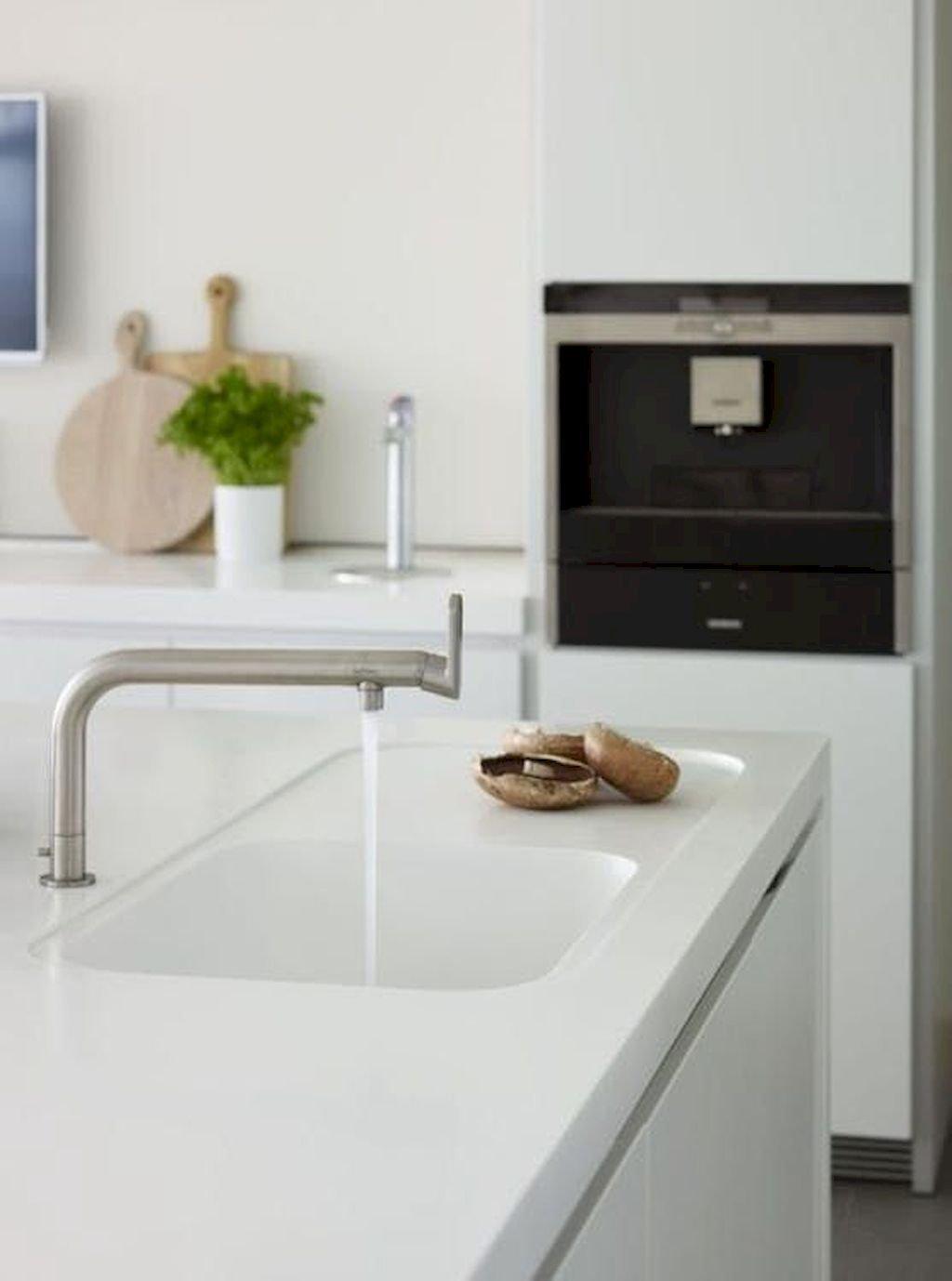 Kitchen Sink068