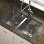Luxury Kitchen Sinks Ideas 68