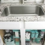 Luxury Kitchen Sinks Ideas 69