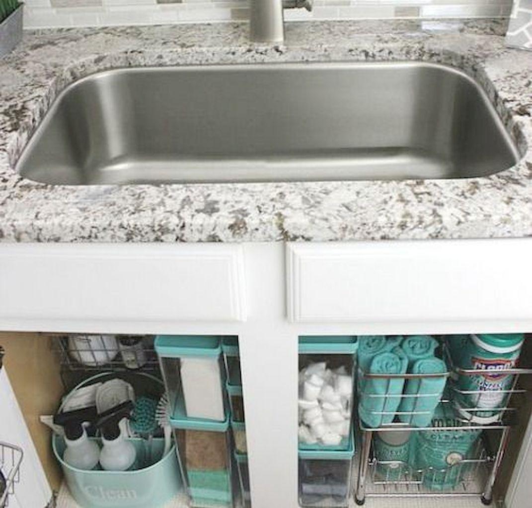 Kitchen Sink071
