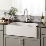 Luxury Kitchen Sinks Ideas 70
