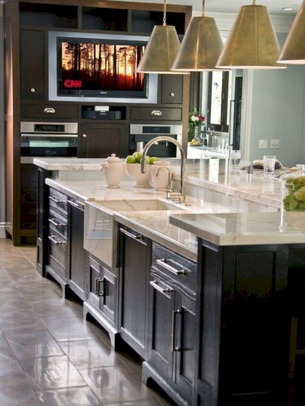 Kitchen Sink073
