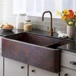Luxury Kitchen Sinks Ideas 72