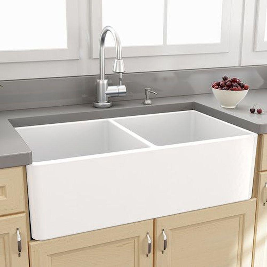 Kitchen Sink077