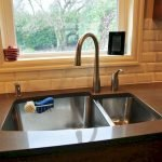 Luxury Kitchen Sinks Ideas 76