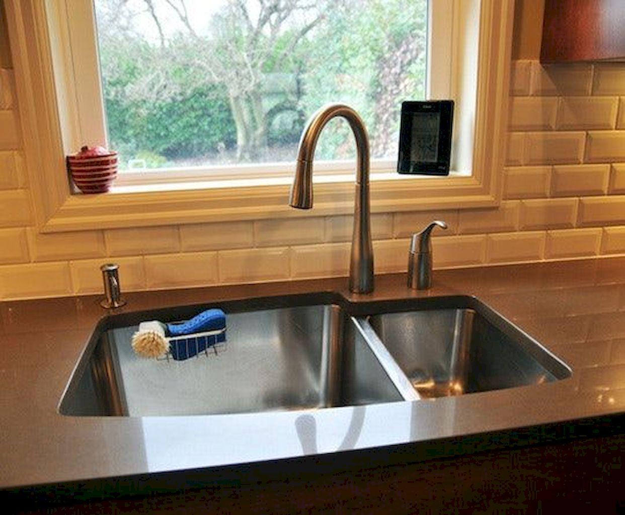 Kitchen Sink078