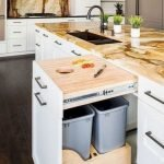 Luxury Kitchen Sinks Ideas 79