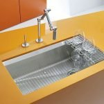 Luxury Kitchen Sinks Ideas 81