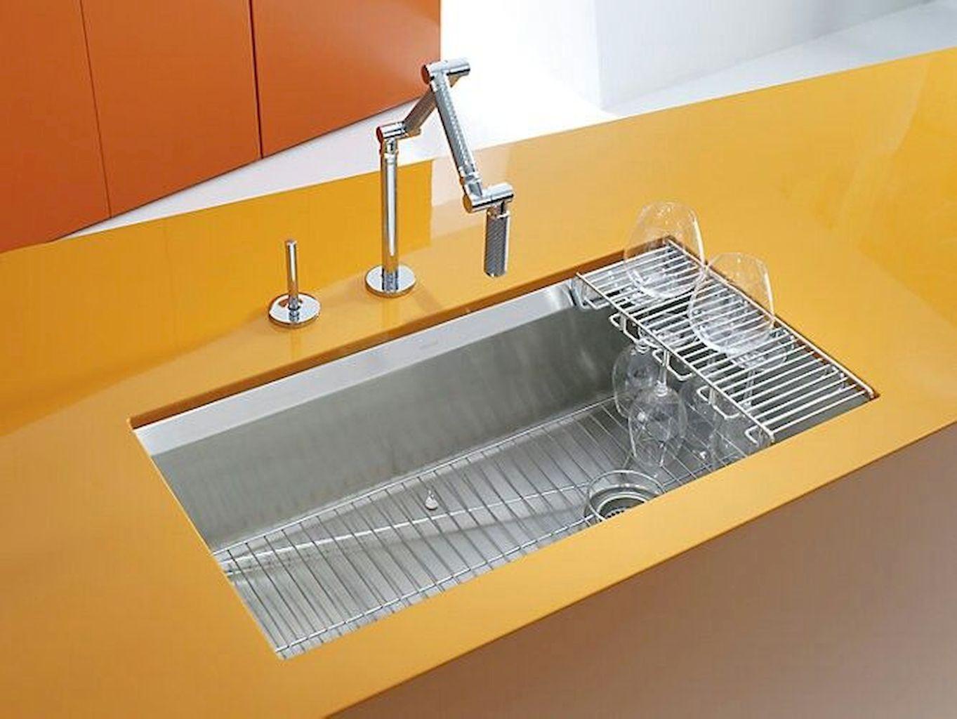 Kitchen Sink083