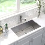 Luxury Kitchen Sinks Ideas 82