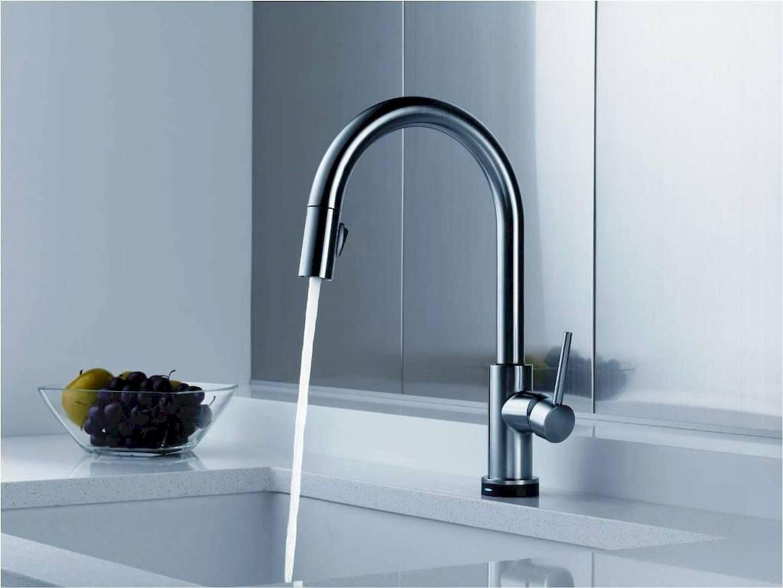 Kitchen Sink085