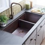 Luxury Kitchen Sinks Ideas 84