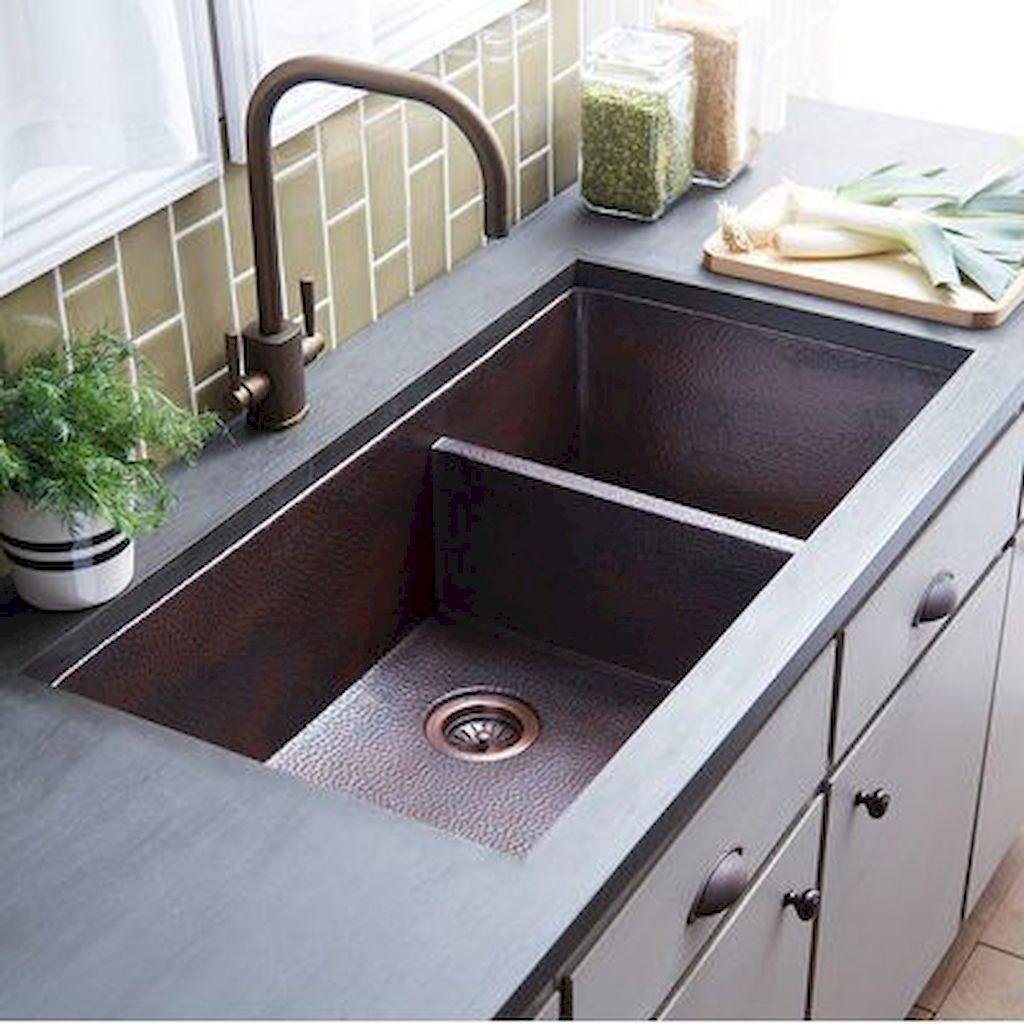 Kitchen Sink086