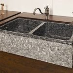 Luxury Kitchen Sinks Ideas 85