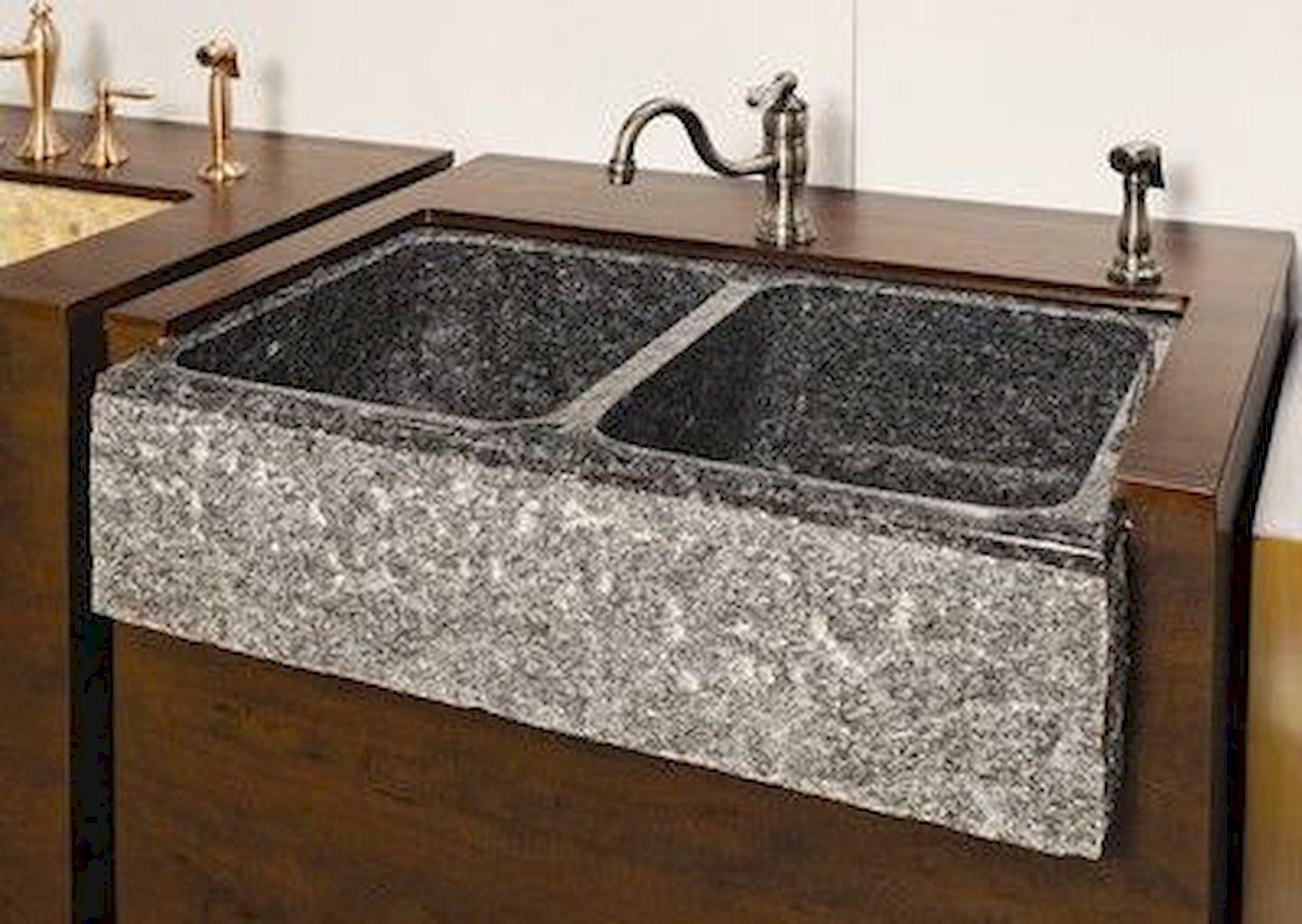 Kitchen Sink087