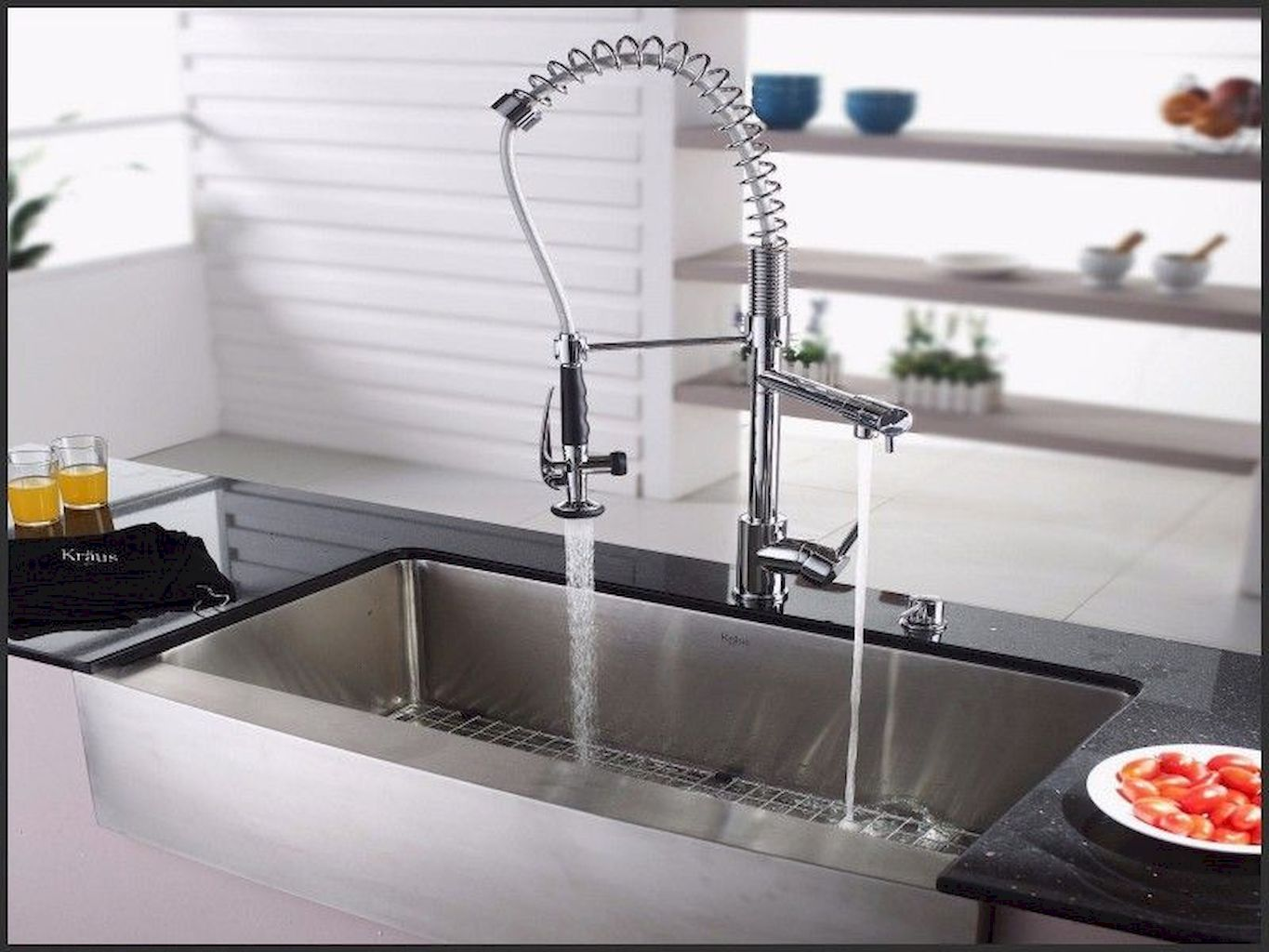 Kitchen Sink088