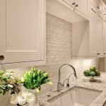 Luxury Kitchen Sinks Ideas 87