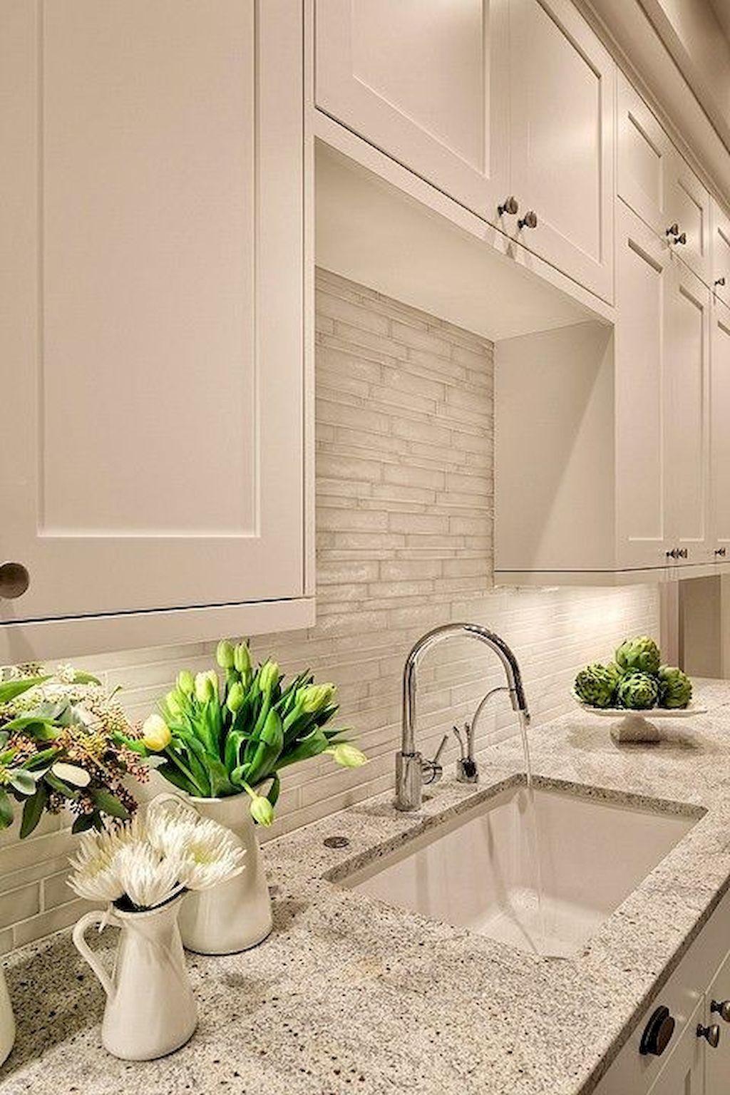 Kitchen Sink089