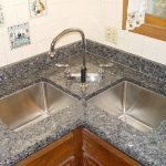 Luxury Kitchen Sinks Ideas 89