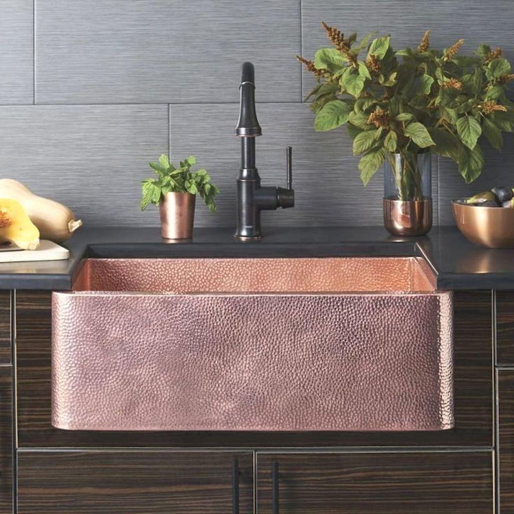Kitchen Sink092