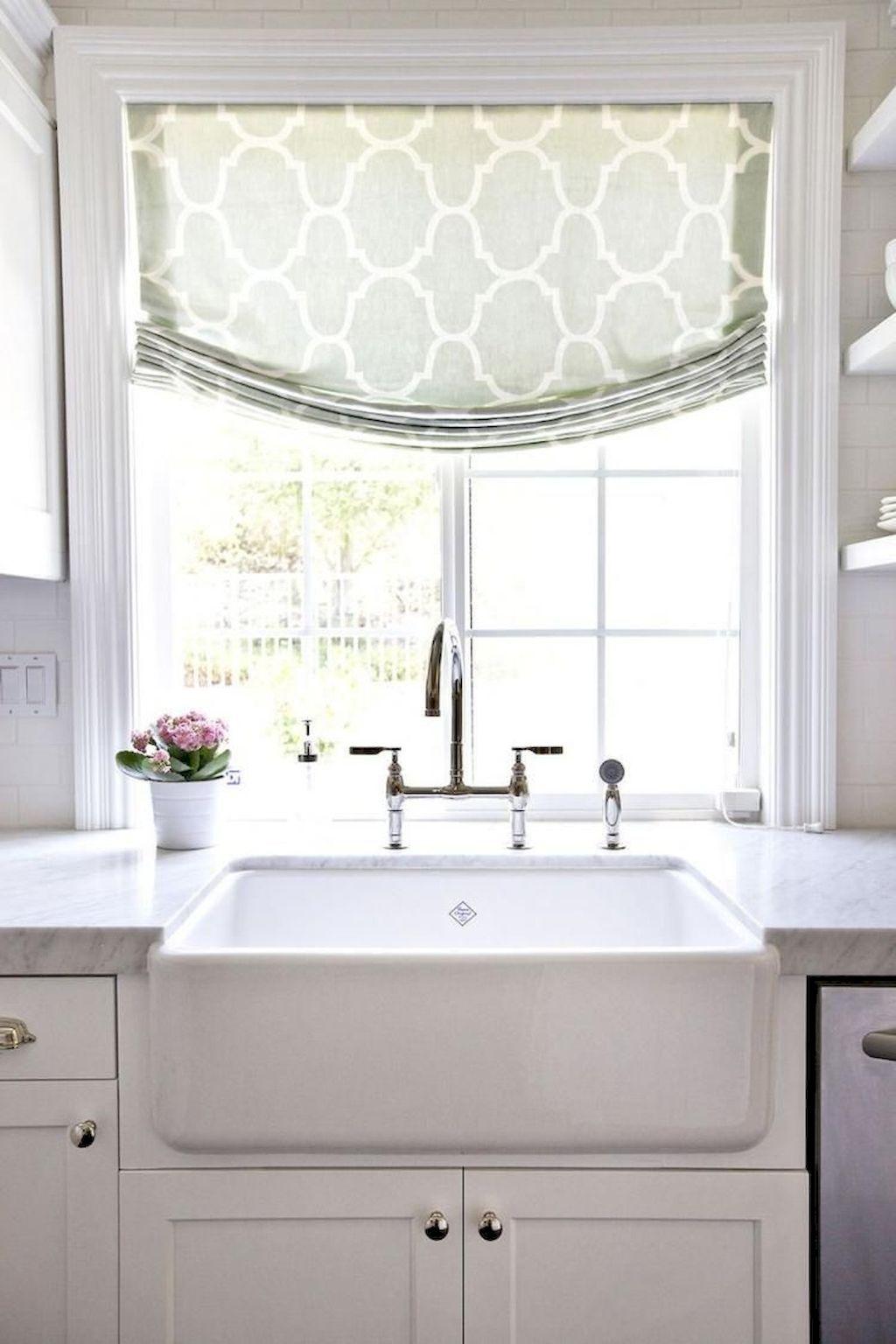 Kitchen Sink095
