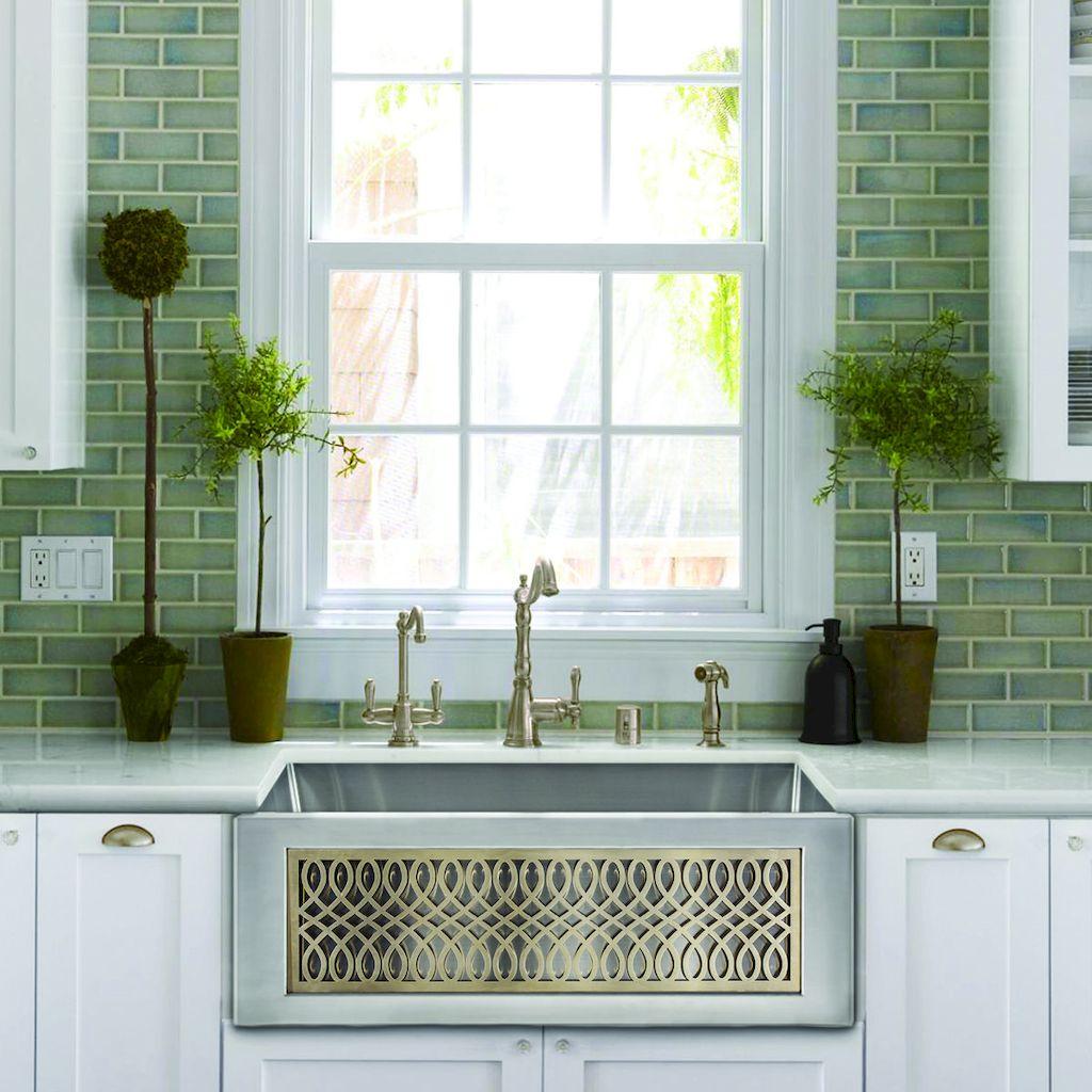 Kitchen Sink097