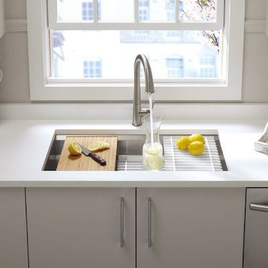 Kitchen Sink101