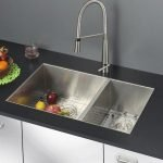 Luxury Kitchen Sinks Ideas 100