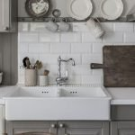 Luxury Kitchen Sinks Ideas 101