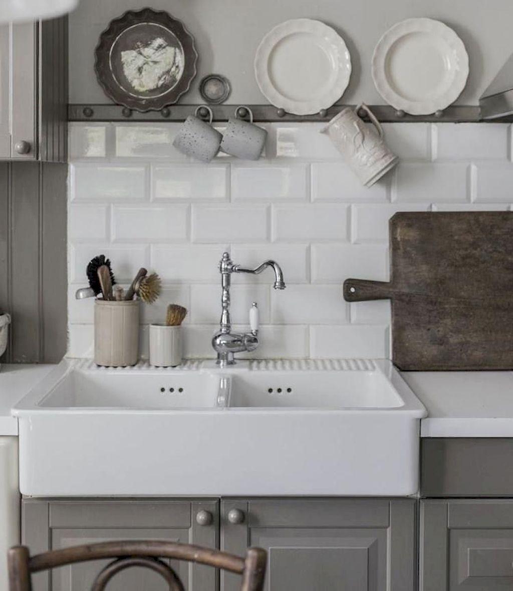 Kitchen Sink103