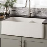 Luxury Kitchen Sinks Ideas 102