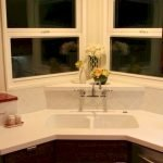 Luxury Kitchen Sinks Ideas 103