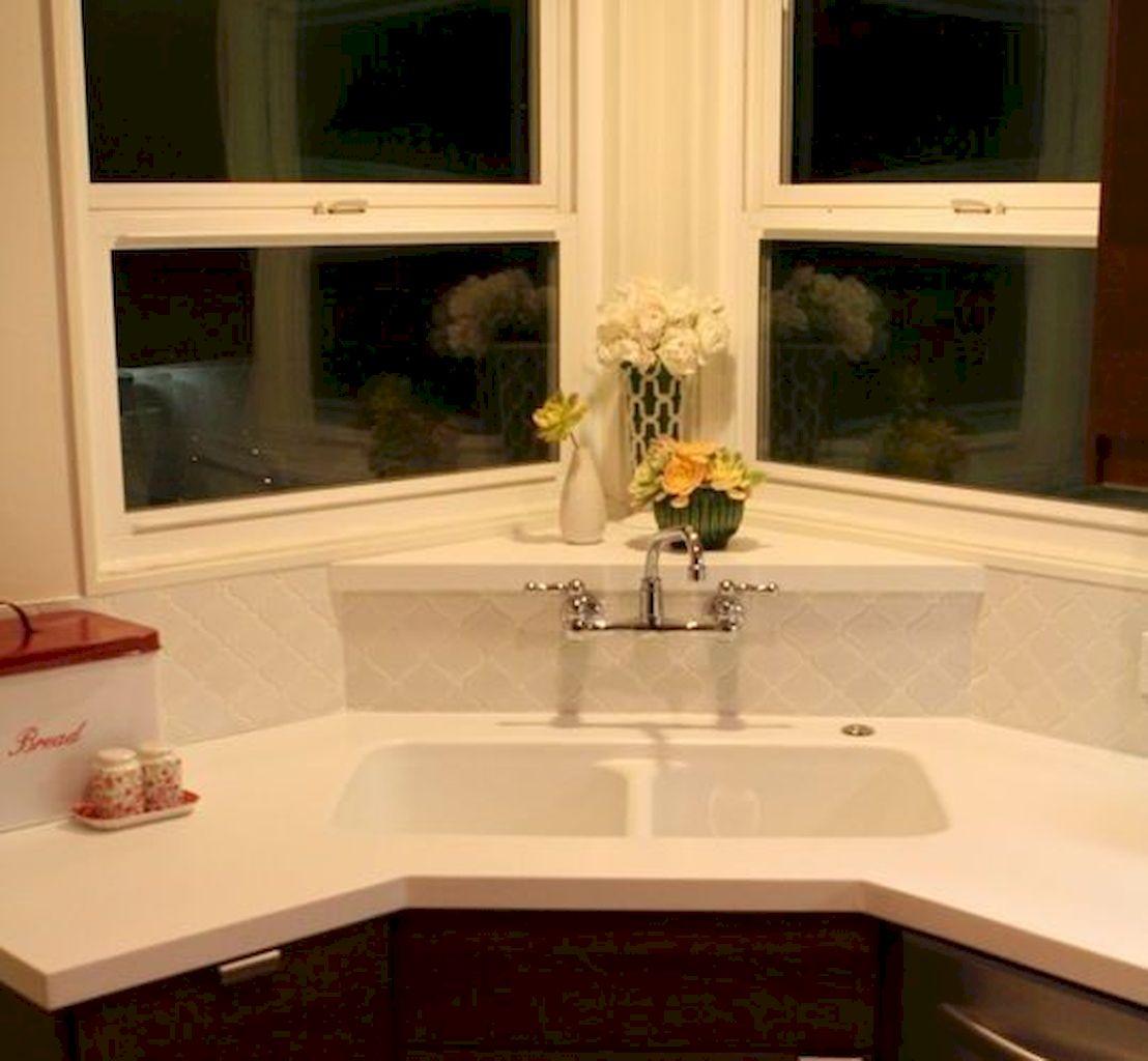 Kitchen Sink105