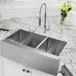 Luxury Kitchen Sinks Ideas 105