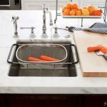 Luxury Kitchen Sinks Ideas 110