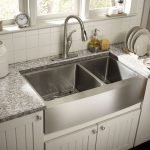 Luxury Kitchen Sinks Ideas 111