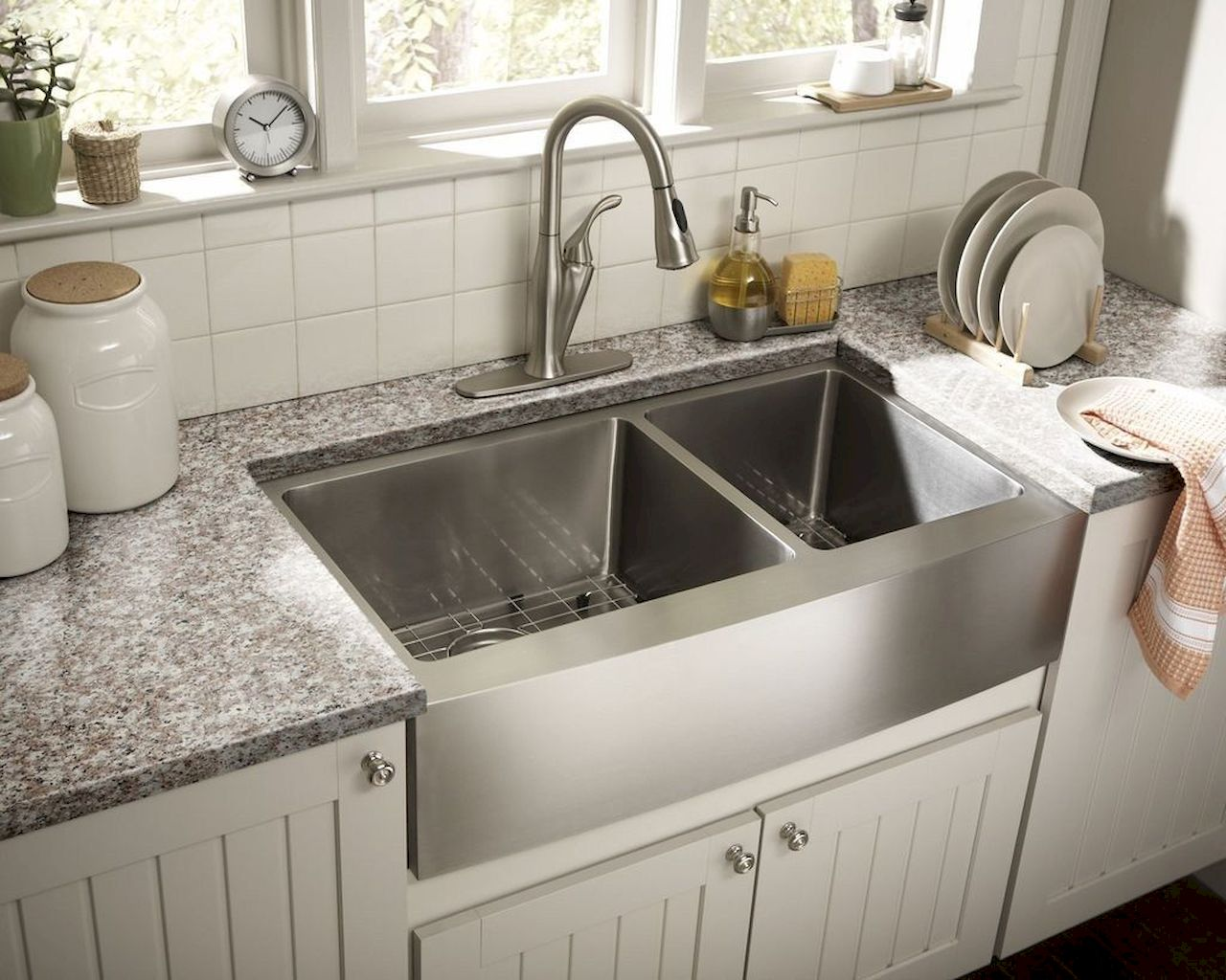 Kitchen Sink113