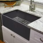 Luxury Kitchen Sinks Ideas 112
