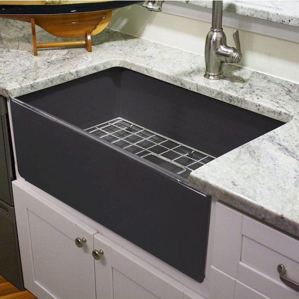 Kitchen Sink114