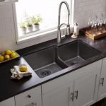 Luxury Kitchen Sinks Ideas 113