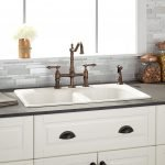 Luxury Kitchen Sinks Ideas 114
