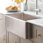 Luxury Kitchen Sinks Ideas 115